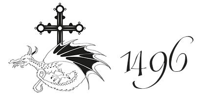 logo_1496_drago