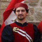 Gabriele Omodeo Vanone